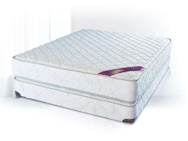德泰愛戀之夢單人尺寸床墊