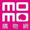 德泰 momo 購物網